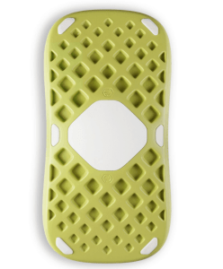 The Grade Balance Board by Fluidstance – Kids Won't Know They are Exercising!