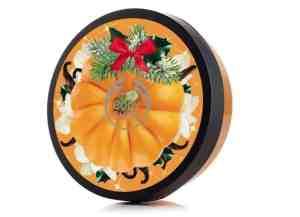 Hot Sale! $5 Pumpkin Vanilla Lotion from Body Shop!