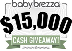 HUGE Giveaway!! $15,000 + Baby Gift Mega Giveaway!
