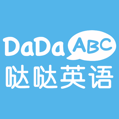 Click here to learn more about DaDaABC