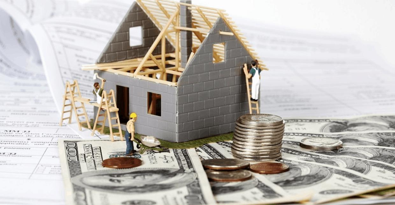 Save Money on Home Renovation