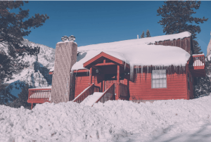 Start Now – Protecting your Home This Winter