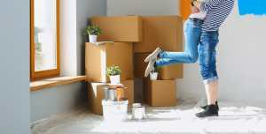 Need A Change But Dreading Moving To A New Home? This Will Change Your Life
