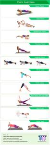 http://urbanwired.com/health/plank-exercise-benefits-for-core-strength/