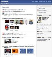 facebook example.jpg