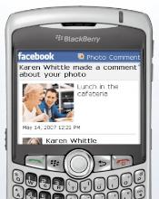 fb-blackberry-1.png