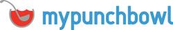 mypunchbowl_logo_sm.jpg