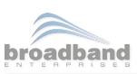 broadbandentlogo011608.png