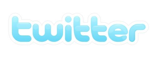 https://i2.wp.com/venturebeat.com/wp-content/uploads/2009/04/twitter_logo.jpg?resize=500%2C184