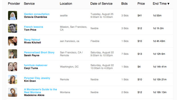 jobpic-screenshot