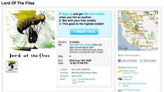 listia-screenshot