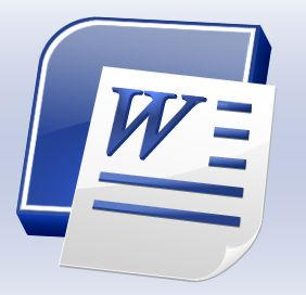 word_2007_logo2