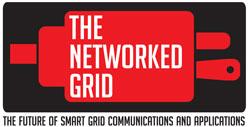 smartgrid-250