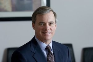 Steve King_DocuSign CEO and president