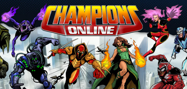 For Aging Champions Online Game Free To Play Business