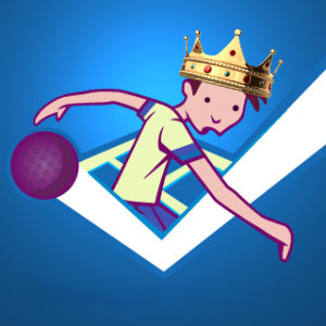 foursquare_king