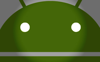 Google Oracle Android lawsuit