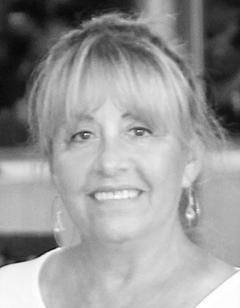 Glam Media CFO and former Apple exec Jeanne Seeley