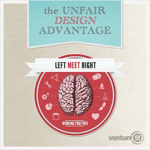 unfair design advantage