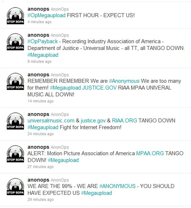 anonops-tweets