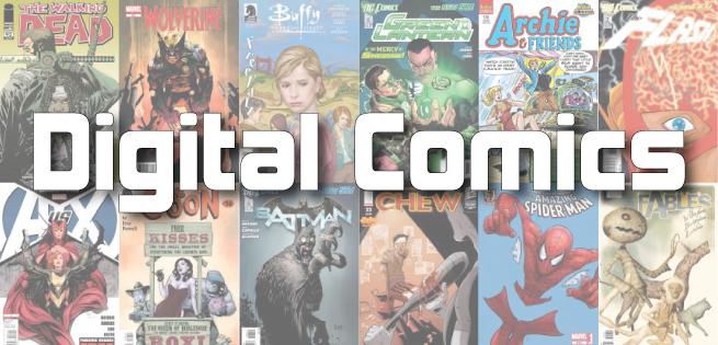 digital-Comics-pop-top