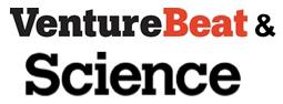 VB & Science