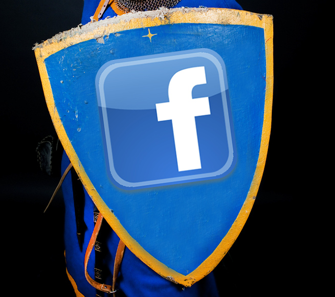 ss-knight-shield-facebook