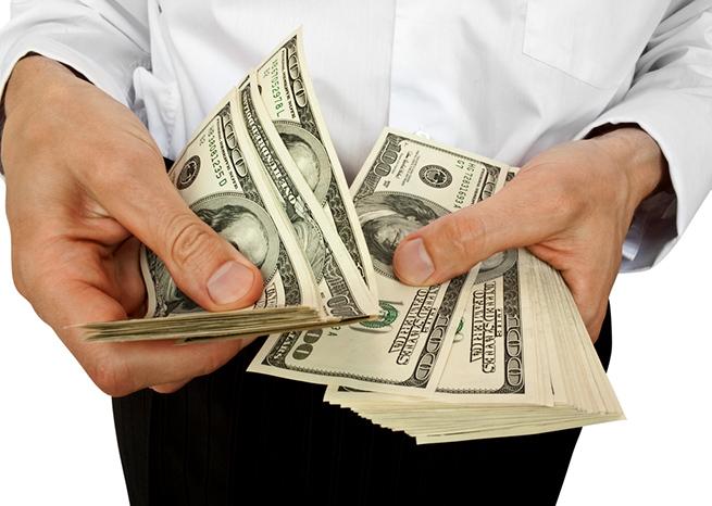 cisco-spin-in-money