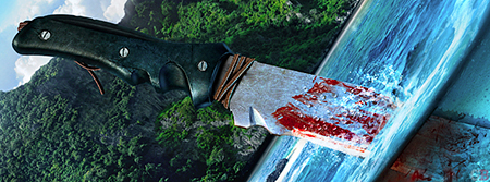 Timeline cover thumb Far Cry 3