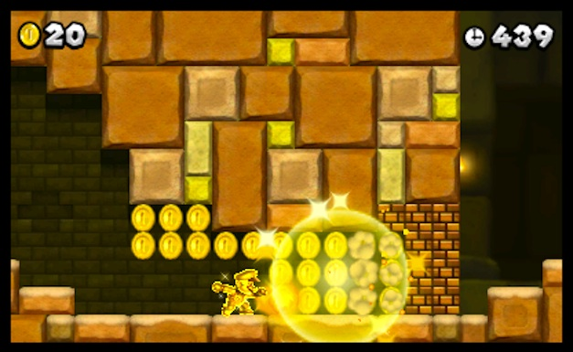 New Super Mario Bros. 2_screen 08