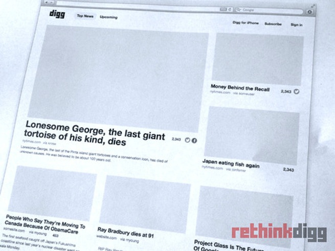 Rethink Digg redesign 01