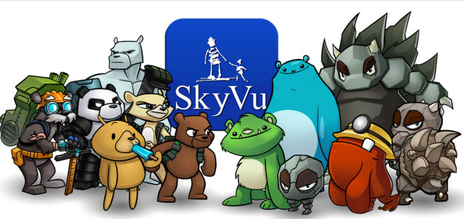 skyvu big