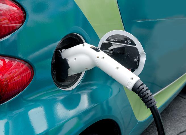 toyota-kills-electric-car
