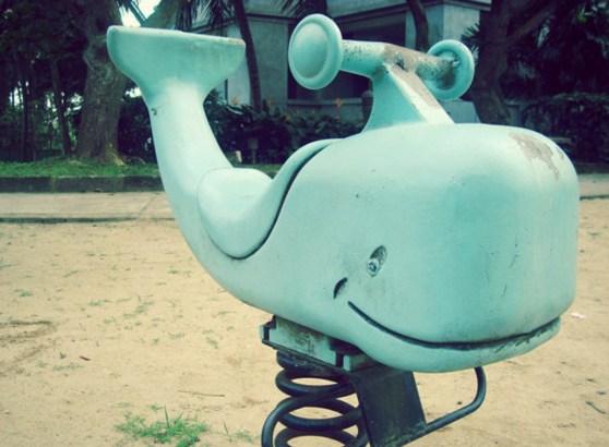 romney-orca-fail-whale