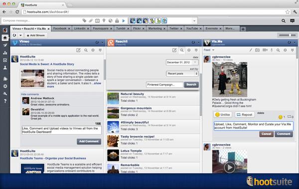 600px-vimeo-reachli-viame-screenshot