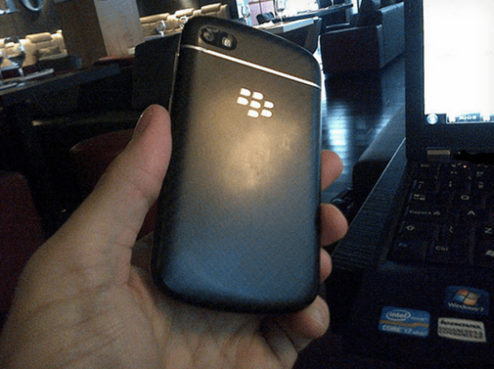 blackberry-n-series