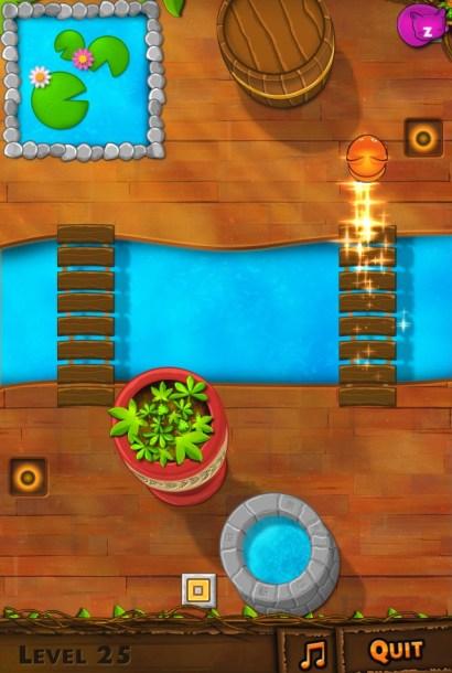 Kiko the Last Totem_best mobile games