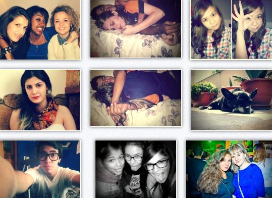 open-source-instagram-alternatives-2