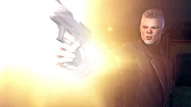 XCOM Enemy Unknown DLC Firaxis 2K Games