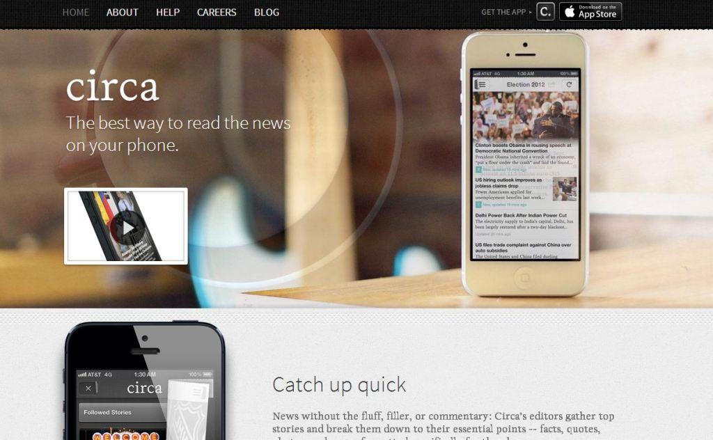 web design trends 2