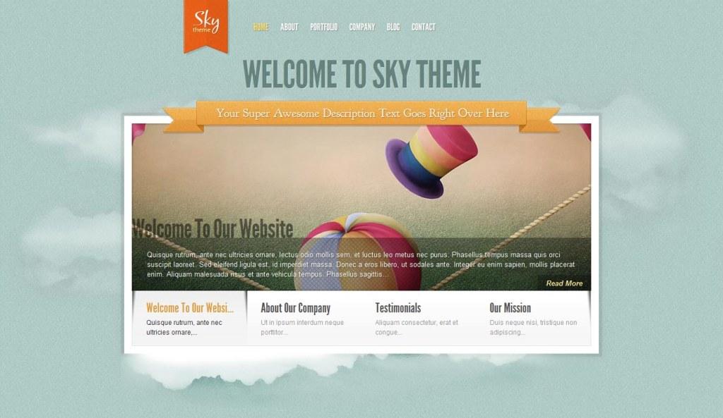 web design trends 7