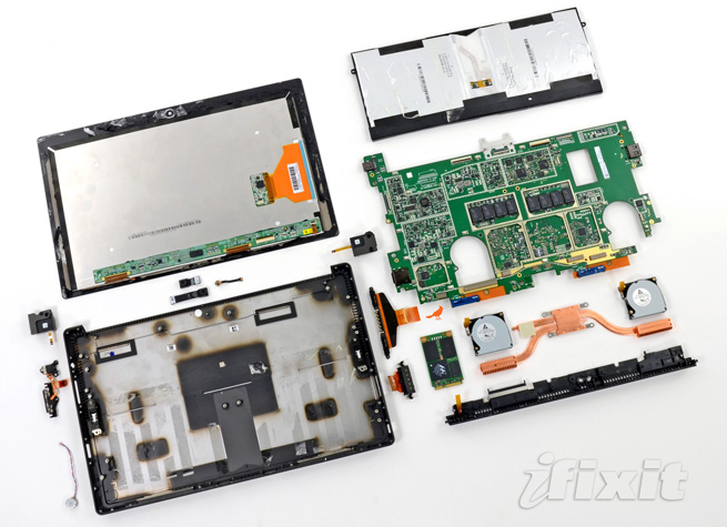 ifixit-surface