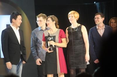 jenova team small