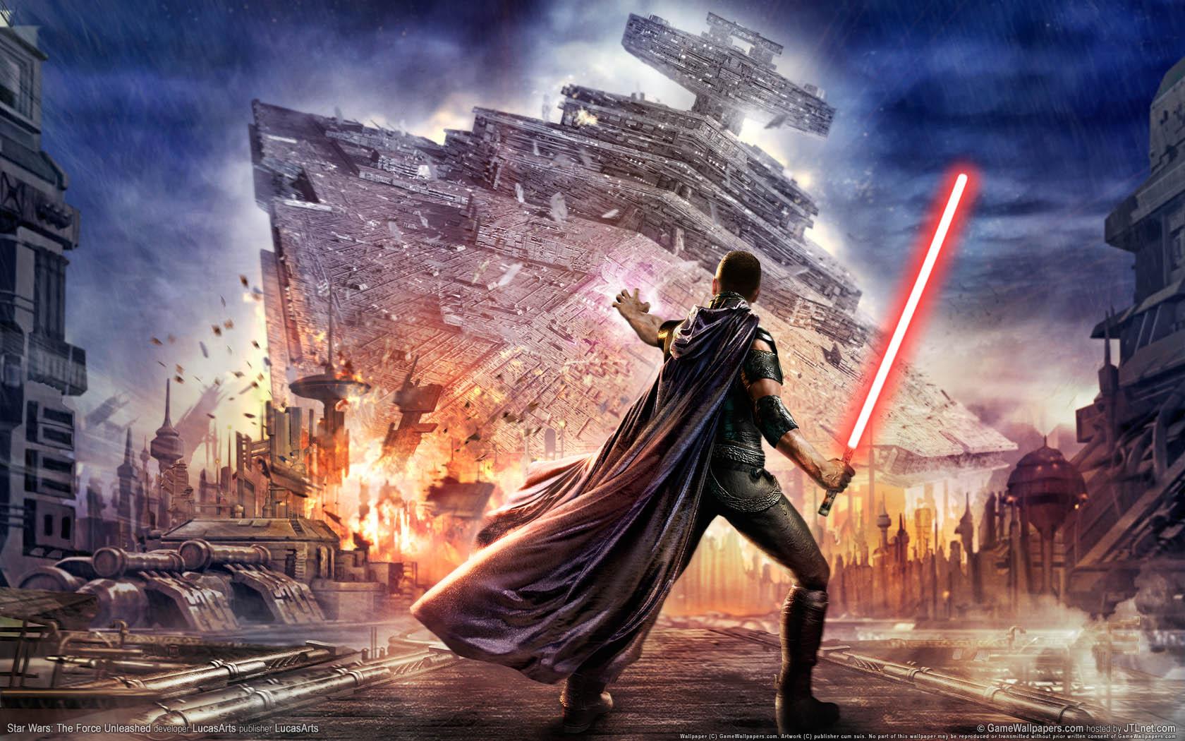 Top 3 Star Wars Expanded Universe Storys Moviegoerdude