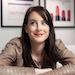 Bridget Dolan of Sephora