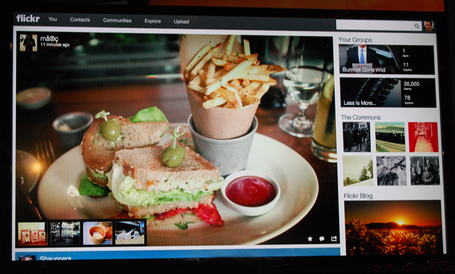 flickr-redesign
