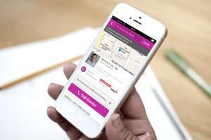 BetterDoctor_Mobile_Web