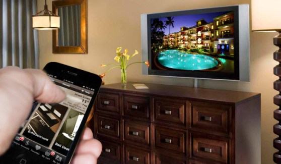 LeoNovus taps the unused processing power of hotel set-top boxes to run a data center.