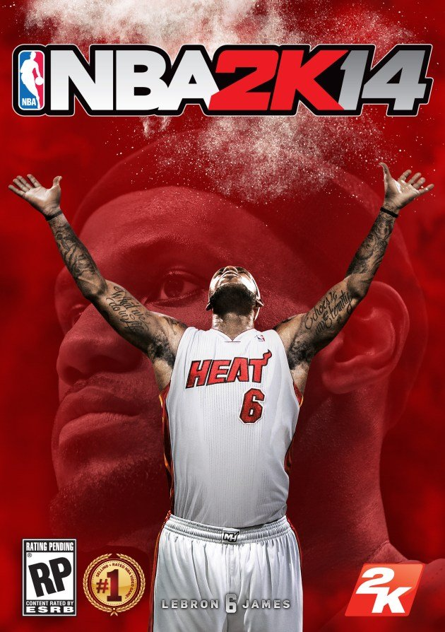 nba-2k14-lebron-cover-top630