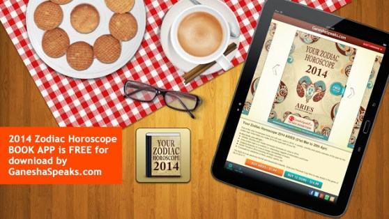 2014-App-Advt